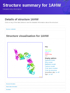 structure_viewer